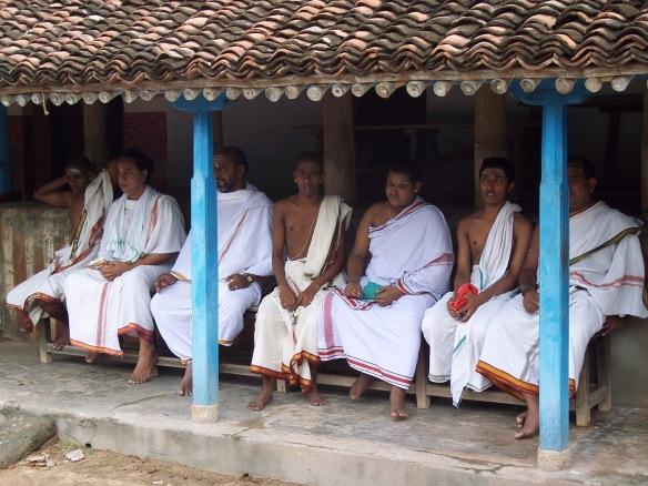 Bhagavatamela 004